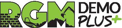 RGMDemoPlus_logo_400px
